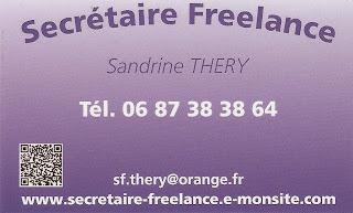 http://secretaire-freelance.e-monsite.com/
