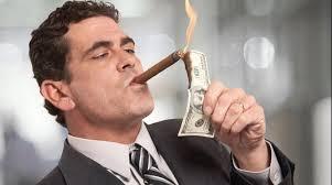 Segredos de trabalho e lucro da Internet %25D8%25A7%25D8%25BA%25D9%2586%25D9%258A%25D8%25A7%25D8%25A1%2B%25D8%25A7%25D9%2584%25D8%25B9%25D8%25A7%25D9%2584%25D9%2585
