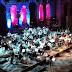 Φίλιππος Πλιάτσικας - Prague Philharmonic | Zωντανή ηχογράφηση απο τοΗρώδειο / Live Αλμπουμ