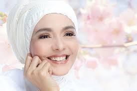 Peluang Bisnis Kecantikan Bagi Ibu Rumahtangga
