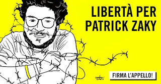https://www.amnesty.it/appelli/liberta-per-patrick/