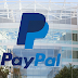 PayPal will now Charge You if Your Account is Inactive For This Period