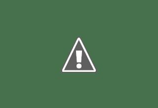 job application at railway