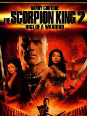 the scorpion king 2 full movie in hindi dubbed hd download - the scorpion king 2 rise of a warrior in hindi free download - the scorpion king 2 full movie in hindi download 720p