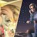 """""""Gaga: Five Foot Two"""" y show de drones en el """"Super Bowl LI"""" son nominados en los """"Webby Awards 2018"""""""