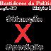 Marcação: Políticos de situação e oposição se articulam para festa de Santos Reis