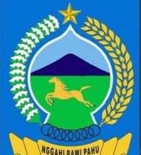 Mengenal Lambang Daerah Kabupaten Dompu serta Filosofinya