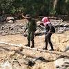 Upaya Pencarian 1 Keluarga dan Penanganan Lebih Lanjut Banjir Bandang Labura