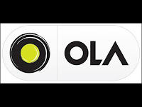 ola cabs contact number kerala, thiruvananthapuram