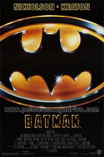 Batman (1989) [Latino-Ingles] [1080P] [Hazroah]