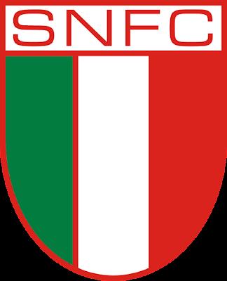 SERRA NEGRA FUTEBOL CLUBE