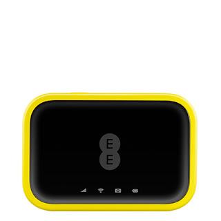 4gee-wifi-mini-detail-1-Format-1120.jpg