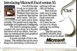 Sejarah Microsoft Office Dari Awal Hingga Sekarang