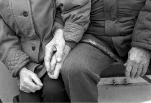 Silver Alert σήμανε για ηλικιωμένους ενώ εκείνοι ήταν.... honeymoon!