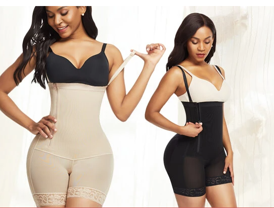 Shapewear for Women Highly Recommended 2020