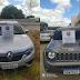 Quadrilha que alugava carros em outros estados e vendia na BA é presa em Ribeira do Pombal-BA