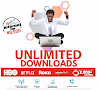 Wifi.com.ng Review: Everything you should know about Uncapped Unlimited Data Plans