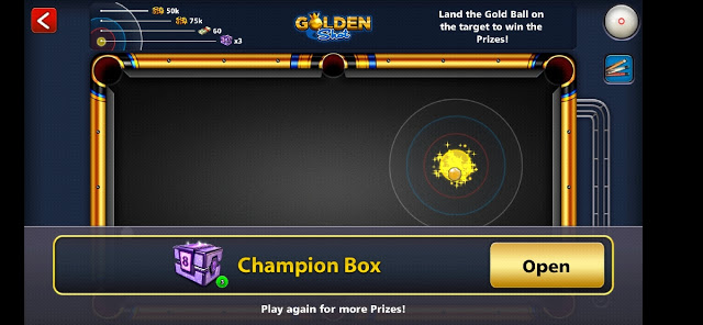 Purchase Lucky Shots 8 ball pool