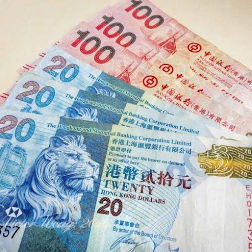 HSBC money laundering opium British Empire imperialism drug trafficking crime corruption