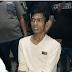 Kronologis Perampokan, Pemerkosaan dan Pembunuhan Mahasiswi UIN Palembang hingga Pelaku Dibekuk