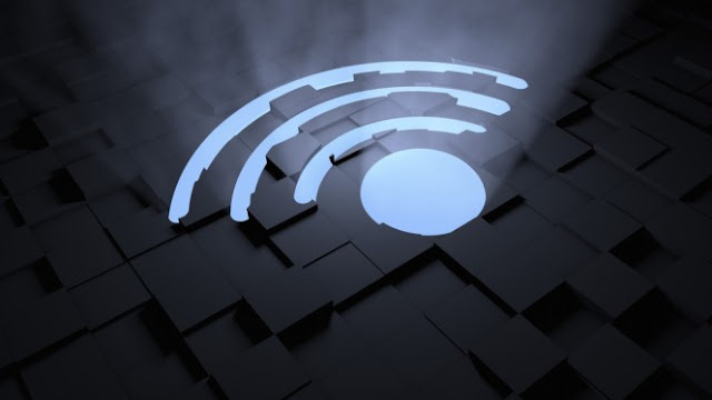 WiFi-802.11ax-10Gbps-WPA3