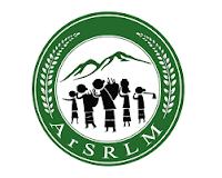 assam-state-rural-livelihoods-mission-recruitment-2017