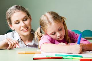 teori-teori pendidikan