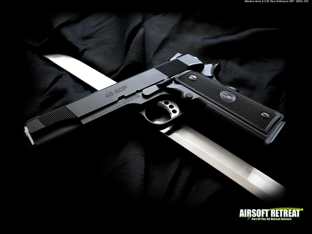 Weapons gun gun wallpaper weapon - Wallpapers guns free download ...