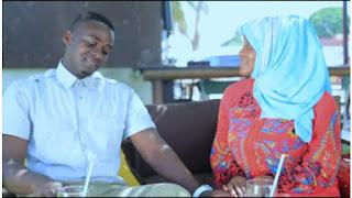 DOWNLOAD VIDEO | Maneno Ya Kuambiwa Episode 76 mp4