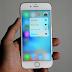 Inilah Review & Spesifikasi iPhone 6s Terbaru di Indonesia