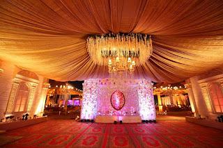 Wedding Mandap Decoration Photos