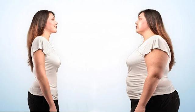ما هي الطريقة أو البرنامج الأكثر فعالية لفقدان الوزن | موقع عناكب anakeb