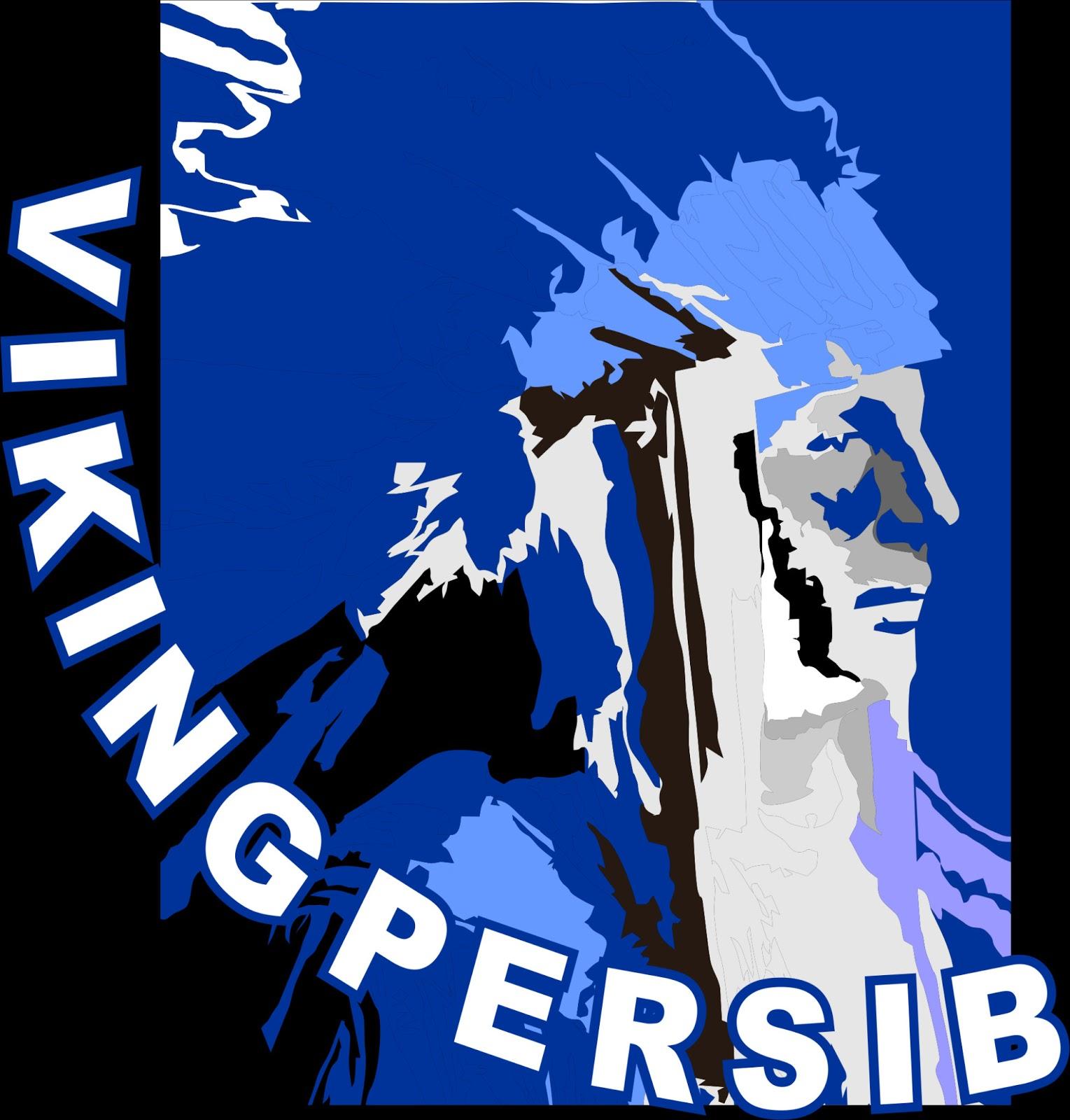 logo persib 2013: viking persib 2013