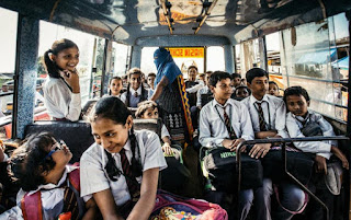 EDUCATION-IN-INDIA