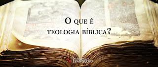 curso de teologia cristã sistematica online