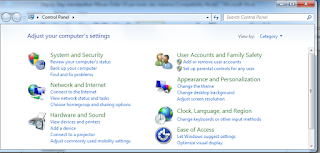 cara setting vpn di windows 7