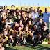 Torneo Anual Sub-21: Mitre campeón.