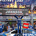 Jimmie Johnson still has the keys to Victory Lane at Texas