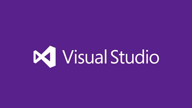 فيجوال ستوديو 2019,فيجوال ستوديو,Visual Studio 2019