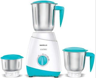 which indian mixer grinder is the best? In 2020