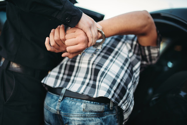 शादी में नियमों के उल्लंघन पर हिमाचल में पहली एफआईआर(FIR), आयोजक गिरफ्तार