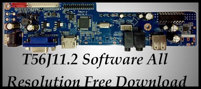 T56J11-2 firmware download free,T56J11-2 firmware free download,T56J11-2 software free download,T56J11-2 software,T56J11-2 firmware 1366x768,T56J11-2 bin file,T56J11-2 firmware,T56J11-2 firmware for 1366x768,v56 software download,T56J11-2 firmware update,v56 universal board firmware download,T56J11-2 datasheet,1366x768 firmware download,T56J11-2 прошивка,