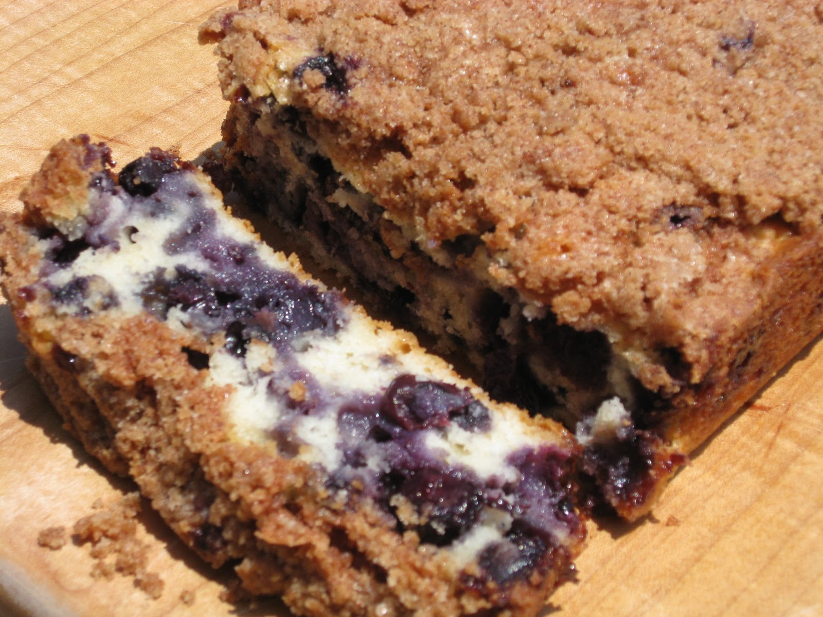 blueberry loaf cake bonz blogz blueberry loaf cake 1973