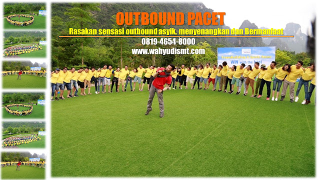 Outbound pacet, Paket Outbound Pacet, Outbound Pacet Mojokerto Jawa Timur, Outbound di Pacet, Outbound Pacet Mojokerto, outbound pacet mini park outbound pacet mojokerto jawa timur outbound pacet mojokerto outbound pacet (enter provider) mojokerto jawa timur outbound pacet ( improve vision adventure ) mojokerto jawa timur outbound pacet - enter provider (basecamp) mojokerto jawa timur outbound pacet jawa timur paket outbound pacet outbound edukasi anak pacet outbound di pacet outbound di pacet mini park outbound di pacet mojokerto outbound daerah pacet mojokerto outbound daerah pacet tempat outbound di pacet lokasi outbound di pacet harga paket outbound di pacet pacet hill outbound harga outbound pacet iklan outbound pacet jasa outbound pacet lokasi outbound pacet mojokerto outbound padusan pacet mojokerto outbound mojokerto outbound parimas pacet outbound joglo park pacet wisata outbound padusan pacet outbound surabaya pacet outbound pondok strawberry pacet outbound di tos pacet tempat outbound pacet outbound ubalan pacet villa outbound pacet outbound wisata pacet