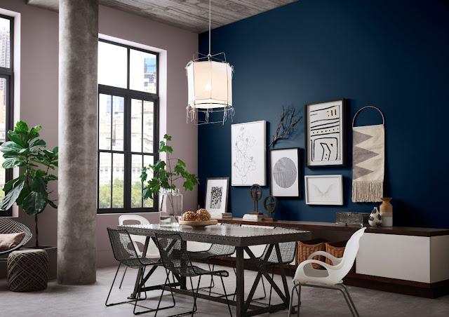 azul-naval-decoração