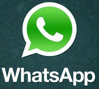 تحميل برنامج واتس اب اخر اصدار للاندرويد WhatsApp Messenger