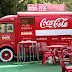 Coca-Cola is Cutting 200 of It's Master Brands