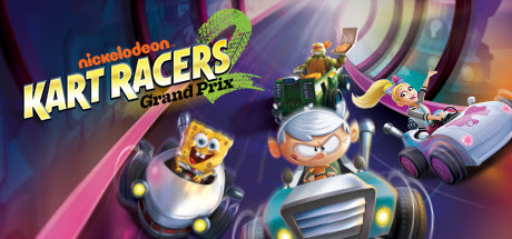 nickelodeon-kart-racers-2-grand-prix-pc-cover