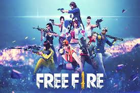 Free Fire Mod Hack Apk V1 52 0 August 2020 Aimbot No Recoil Anti Ban