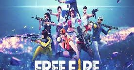 Free Fire Mod Hack Apk V1 52 0 August 2020 Aimbot No Recoil Anti Ban And Many More One Click Download